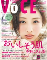 voce1511