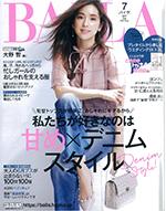 BAILA_07