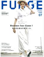 FUDGE_07