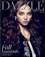 DAZZLE-vol.58