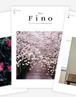 fino-first