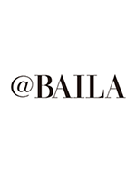 @BAILA(4-ddUP)